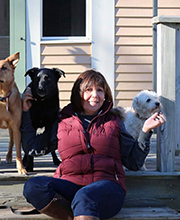 susan dutra maine pet supply